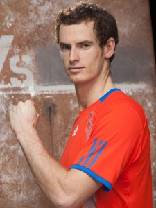 Adidas-Andy-Murray-Dan-Medhurst-7847